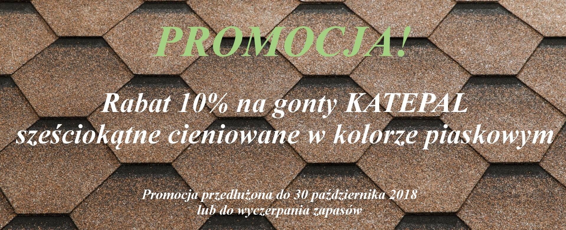 181002-Promocja-dalej